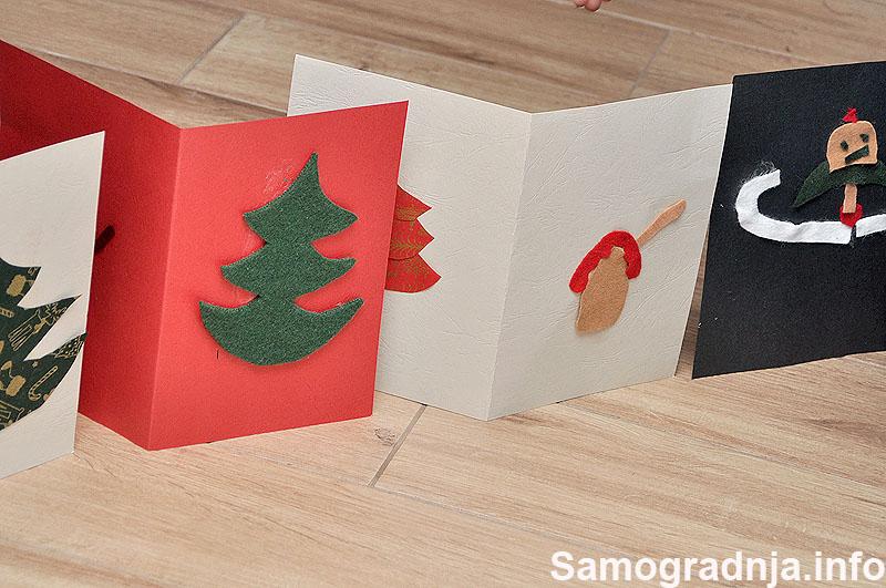 prigodne božićne čestitke Božićne čestitke za djecu prigodne božićne čestitke